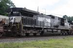 NS 9837
